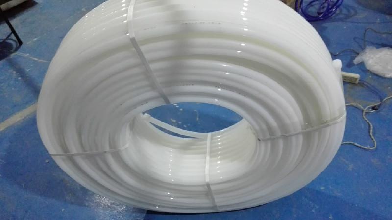 鲁达牌 潍坊鲁达塑业有限公司专业生产批发零售地暖管分水器