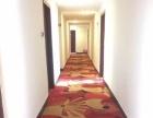 红星农民附近租房办公居家必要之选择,正规三房两方出租,可整租