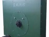 蓝鹏外径测径仪 报警测径仪 专用测量仪器生产厂家