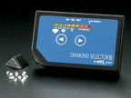 测钻笔 钻石笔 钻石鉴别仪钻石热导仪 Diamond tester 测钻笔三代