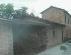 宜昌市龙全镇土门大桥钟家畈村五组 厂房 1000平米