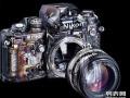 长沙专业维修数码相机