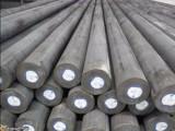 QT600-3珠光体型球墨铸铁QT600-3高强度高韧性铸铁