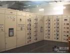 海沧电缆回收 配电箱回收