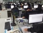南昌UG模具设计 UG数控编程培训首选南昌双木UG模具培训