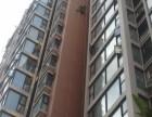 西安高空作业外墙瓷片维修雨水管冷凝管高空蜘蛛人