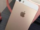 转让自用苹果5s,成色新,配件发票齐全,国内行货64G金色