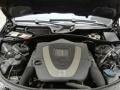 奔驰S级2010款 S 350 L 3.5 自动 豪华型(进口)