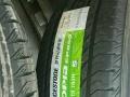 普利司通 245 轮胎