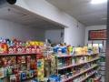 河洑农商银行旁 百货超市 整体转让 无转让费 无转让费