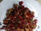 湘川菜培训厨师培训炬森小吃培训国内专业 小吃培训中心