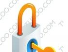 扬州名门开锁 专业锁具开启公司