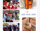 深圳冰淇淋机
