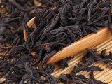 产地直销正宗散装大红袍百年乌龙茶武夷山岩茶青茶茶叶批发