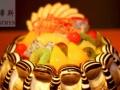 面包蛋糕加盟首选品牌,轻松学习技术总部全程扶持