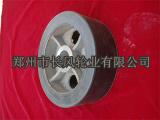 摩擦胶轮厂家直销价格-贵州摩擦胶轮价格