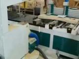数控曲线锯 数控曲线锯厂家 木工数控曲线锯价格
