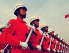 江苏省2018年一级消防工程师不符合报考条件怎么办呐?