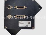 scA1600-14fmfc