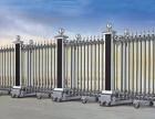 房山区安装生产电动门厂家