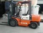 公司低价出售合力3吨3.5吨叉车,使用80小时