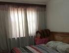 天宁苑 2室2厅1卫