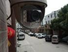 武汉市江夏区流芳网络布线 网络维修 弱电工程上门安装