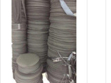 长期处理买卖多种库存织带