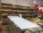 (住宅区)樟木头银马综合市场副食店转让 租金便宜