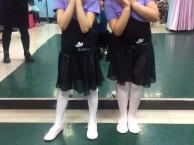 方庄桥东哪家培训街舞韩舞拉丁舞中国舞专业
