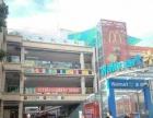 宜良中心苏宁旺铺带租约百大品牌已入驻营业中低首