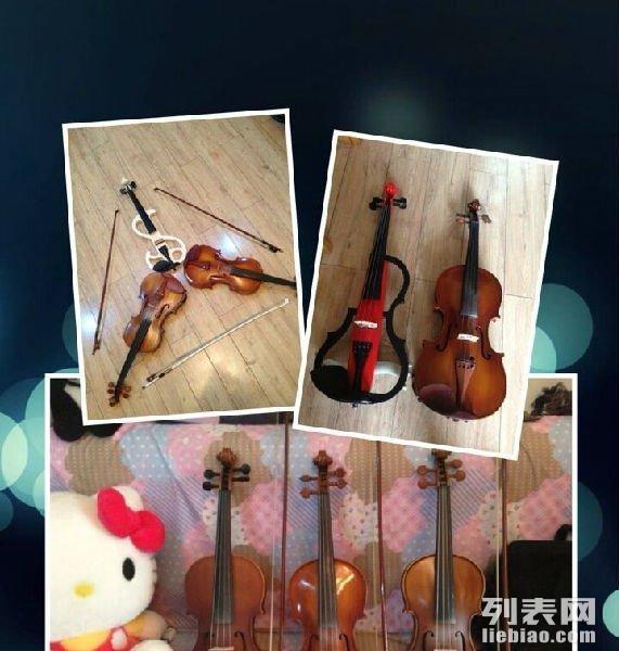 婚礼小提琴开场暖场