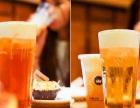 皇茶喜茶加盟 投资皇茶加盟店需要多少钱