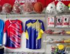 扬州市翔宇体育 专业网羽球拍拉线 修断拍 器材订购
