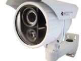 厂家供应白光灯摄像机,监控摄像机,监控探头,监控设备工厂低价