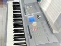 76键雅马哈电子琴