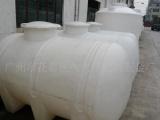 (专业生产)卧式塑胶储罐 塑胶容器 运输