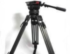 专业摄像机摄像