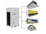 广州约克中央空调安装如何保持较长使用寿命,广州约克空调价格行