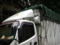 4.2米厢式货车承接各类货运