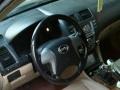 比亚迪F62009款 2.0 手动 新财富版 GL-i 舒适型