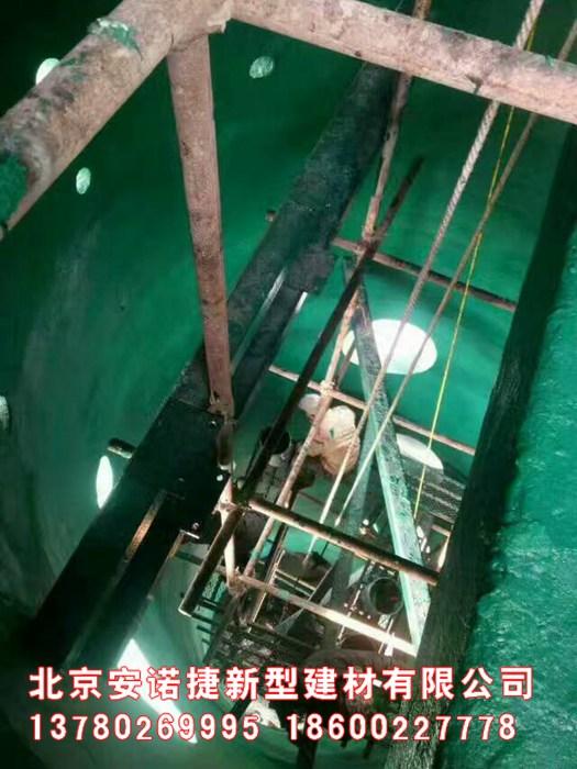 济南环氧玻璃鳞片胶泥厂家