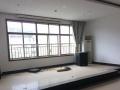 望城坡地铁口精装510平写字楼出租,空房,位置佳