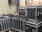 ATA暂出复进 济南生产设备到香港展会 掣电双清关
