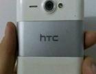 HTC chacha g16(国际版)