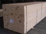 出口包装级木箱专用-免熏蒸木方LVL