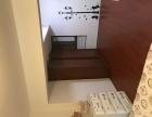 三亚市区 尚品国际小区 1室 1厅 40平米 整租尚品国际小区
