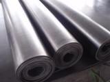 武汉高品质35kv绿色绝缘胶垫 厂家现货,全国包邮
