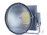 直銷LED建筑之星工程施工照明燈