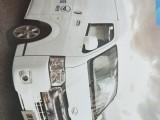 广东中能东道绿驰汽车纯电动汽车超市,限牌下的佳物流车选择